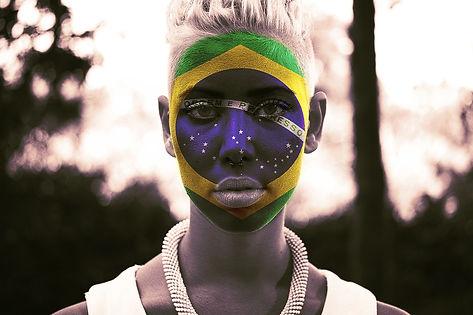 Semana do Brasil week.jpg