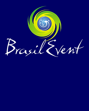 Brasil Event logomarga.png
