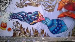 streetart-519745