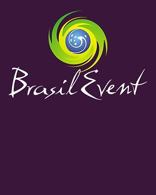 Brasil Event logomarga3.png