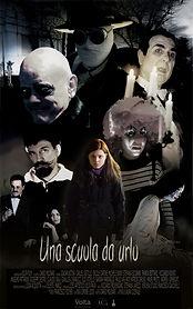 1-poster_UNA SCUOLA DA URLO.jpg