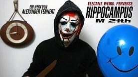 HIPPOMENU.jpg