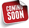 2-25848_coming-soon-coming-soon-logo-png