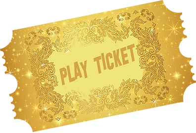 PLAY TICKET.png