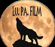 LOGO LUPA(trasparent).png