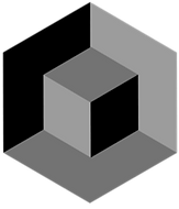 Cube Black PNG 1.png