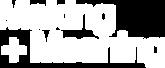 M+M Logo-White.png