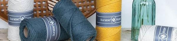 durable-rope(3).jpg