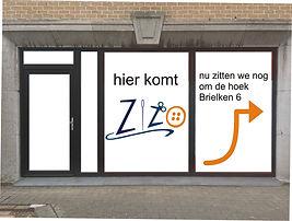 Zizo Evergem.JPG