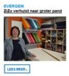 Knipsel nieuwsblad1 2642019.JPG