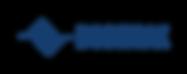 boditrak-logo-navy-275x90.png