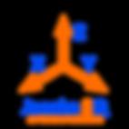 Jacobs 3D Advisory Logo.png