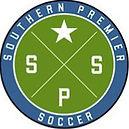 sps logo_edited.jpg