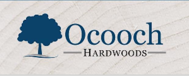 Ocooch Hardwoods