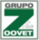 Logo2-GRUPO ZOOVET-vertical.png