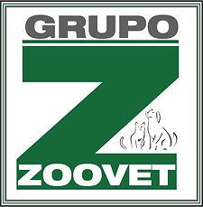 LogoZoovet.jpg