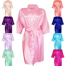 Robes 1.JPG