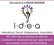 Idea Membership - We Offer - FB.png