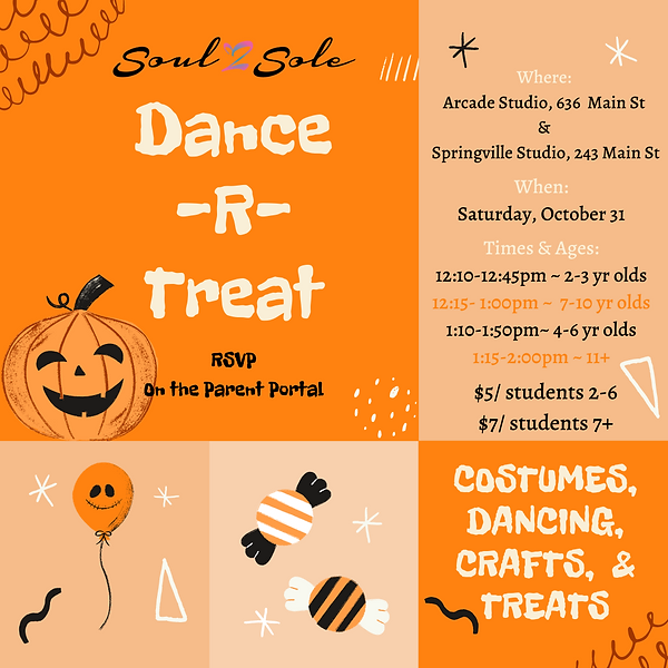 dance r treat.png