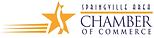 logo-web-springville-chamber.png