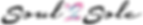 logo_transparent_4.png