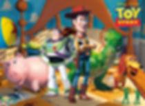 Toy-Story (1).jpg