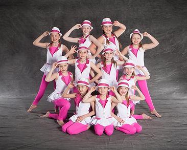 acro-dance-class.jpg