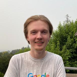 Thomas Gosvig