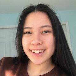 Lauren Hu