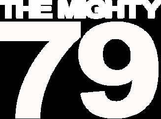 79Logo.png