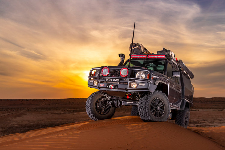TheMighty79_0918_4X4CultureCover_042-Edit.jpg