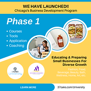 Phase 1 Awareness.png