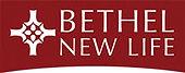 Bethel New Life Logo.jpeg