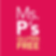 Ms P's Logo.png