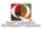 qcdc logo.png