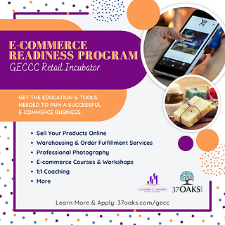 GECC Retail Incubator Ecommerce Readiness 1.png