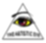 The Artistic Eye logo copy.png