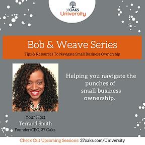 Bob & Weave_ Awareness.png