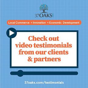 37Oaks_Video Testimonal.jpg