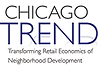 chicago trend logo.png