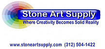 Stone Art Supply Logo.png