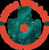 Little Village Community Foundation Logo