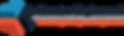 GECDC Color Landscape.png