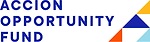 Accion opportunity fund logo.png