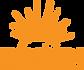 sunshine_enterprises_logo_orange.png
