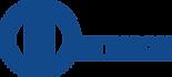 Matteson_LogoBlue.png