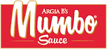 mumbo sauce logo.png