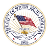 South-Bend-Seal-logo.png