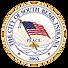 South-Bend-Seal-logo.png