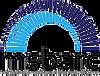 msbarc-logo .png